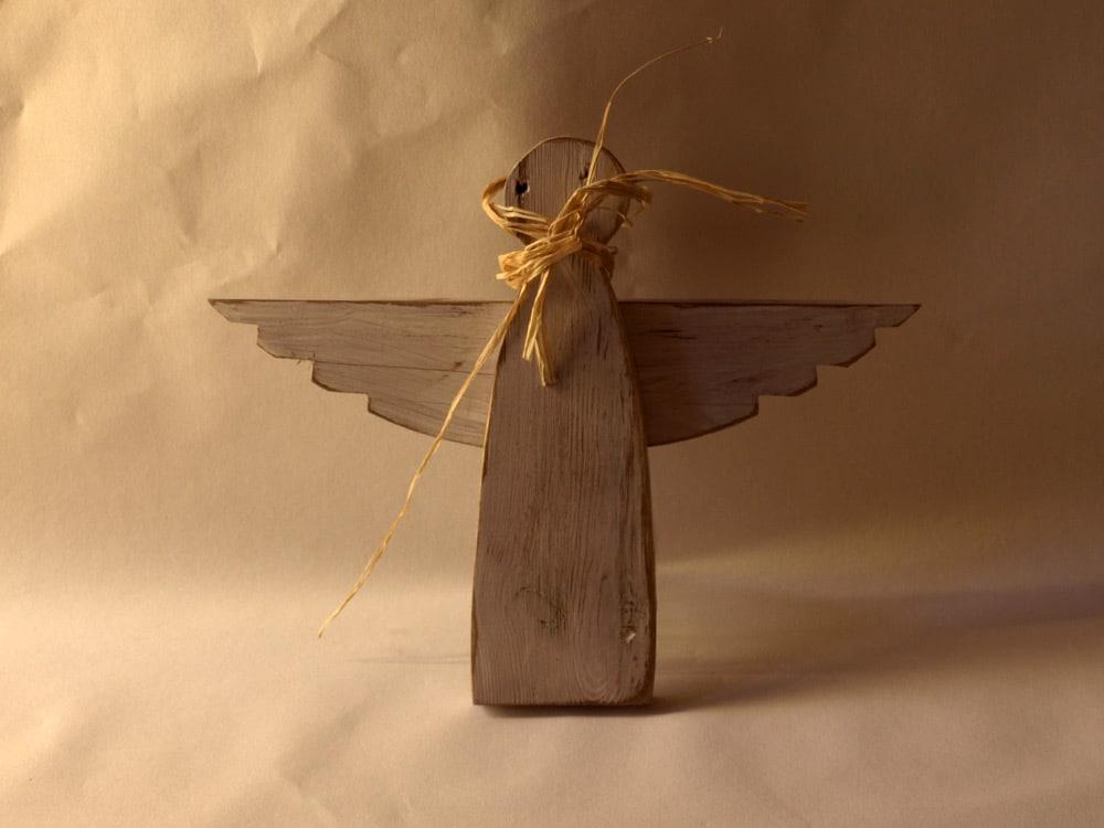 desqa-angelo-03