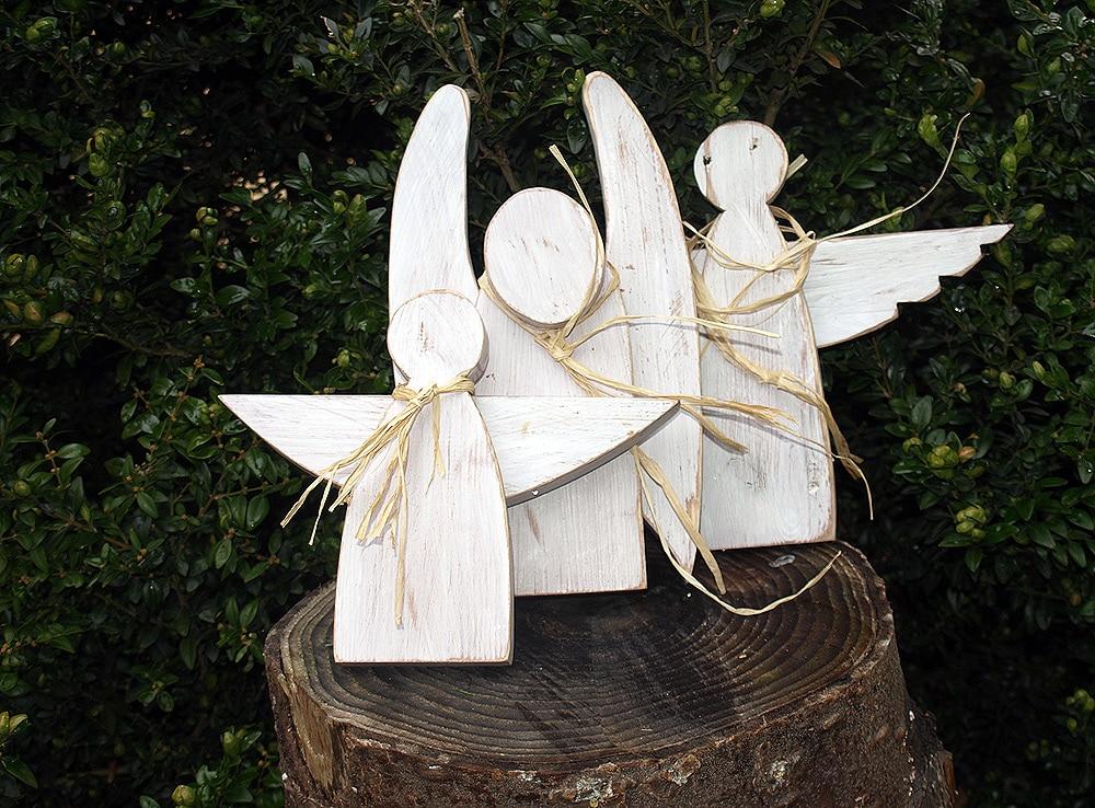 desqa-angelo-123nat2