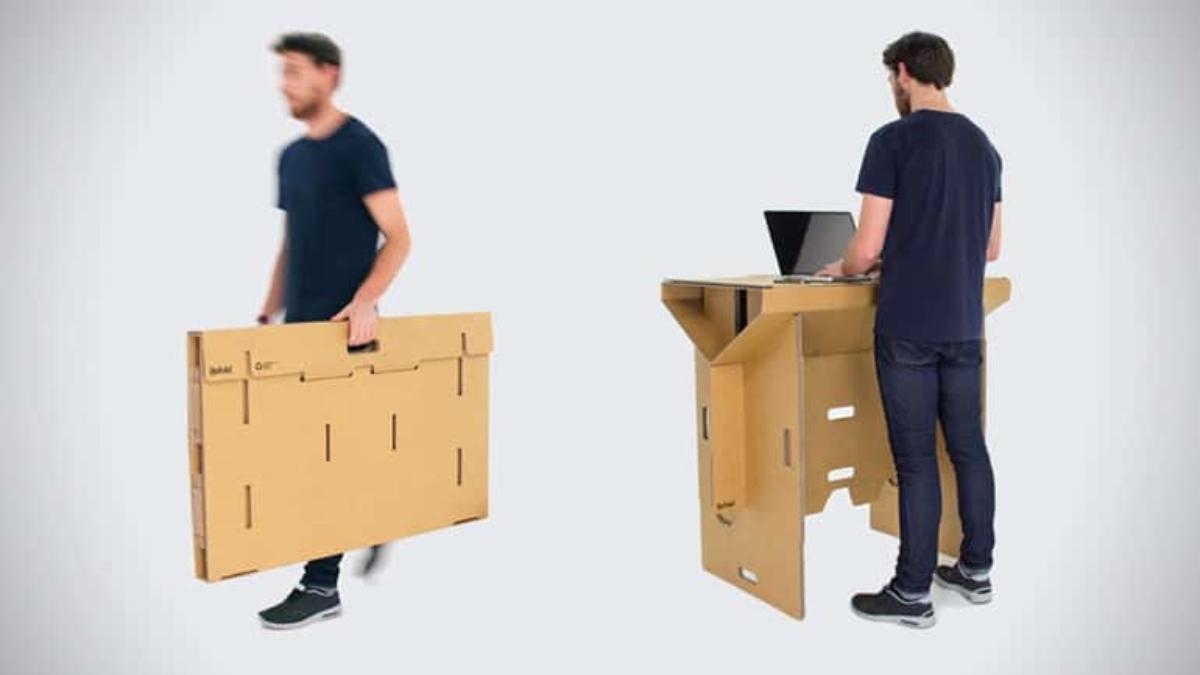 desqa-refold-desk-01